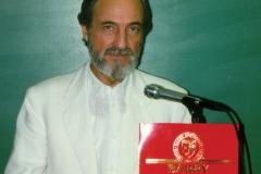 Conferencia de Miami (USA - 1998)