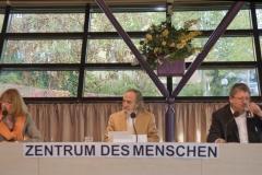 Conferencia de Fürth (Alemania - 2009)