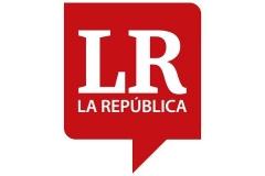 La República Bogota