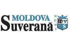 Moldova Suverană