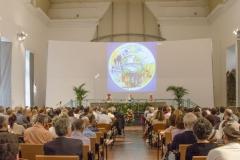 Conferencia de Génova (2014)