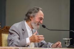Pier Franco Marcenaro, Conversaciones Espirituales